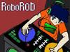 Dj RoboRob