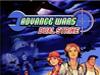 Advanced Wars: Dual Strike ReMixes