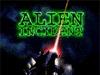 Alien Incident ReMixes