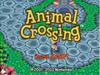 Animal Crossing ReMixes