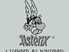 Asterix ReMixes