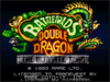 Battletoads & Double Dragon: The Ultimate Team ReMixes