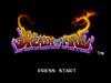 Breath of Fire ReMixes
