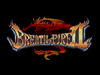 Breath of Fire 2 ReMixes