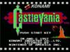 Castlevania ReMixes