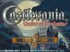 Castlevania: Order of Ecclesia ReMixes