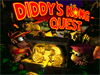 Donkey Kong Country 2 ReMixes