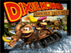 Donkey Kong Country 3: Dixie Kong's Double Trouble! ReMixes