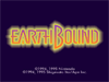Earthbound ReMixes