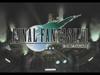 Final Fantasy 7 ReMixes
