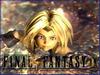 Final Fantasy 9 ReMixes