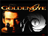 GoldenEye 007 ReMixes