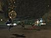 Guild Wars ReMixes