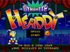 Dynamite Headdy ReMixes