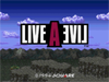 Live-A-Live