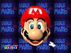 Super Mario 64 ReMixes