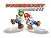 Mario Kart Wii ReMixes