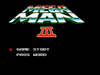 Mega Man 3 ReMixes