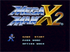 Mega Man X2 ReMixes