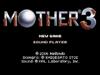 Mother 3 ReMixes