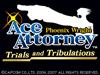 Phoenix Wright: Trials and Tribulations