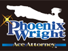 Phoenix Wright: Ace Attorney ReMixes