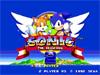Sonic the Hedgehog 2 ReMixes