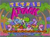 Tetris Attack ReMixes