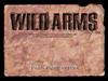 Wild Arms ReMixes