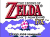 The Legend of Zelda: Links Awakening ReMixes